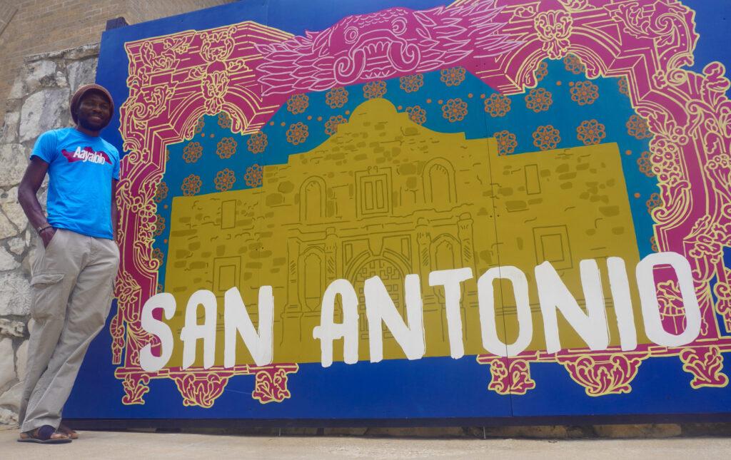 San-Antonio-1