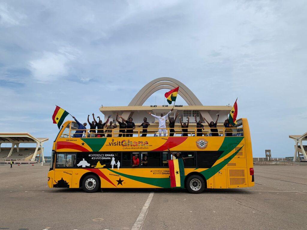 image-of-tourism